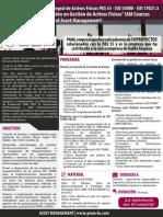 PMM-AM-003-noviembre-gestion-activos-pas-55-iso-55000.pdf