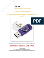 Formatear USB raw.docx