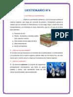 CUESTIONARIO N°4 y 5 de geologia.docx