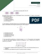 Listadeexercicio-fisica-magnetismo-13-10-2014.pdf