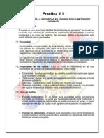 IMPRIMIR PRACTICA 1.docx