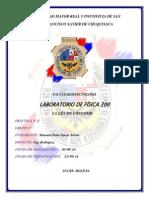 INFORME II DE FIS III.docx