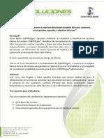 CURSO BASICO CONTROL GAS.pdf