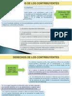 PRESENTACION JOSE GILBERTO LEON  procedimiento-2014.pptx