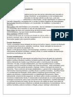Funções do orçamento.docx