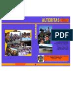 Eusebio.pdf