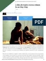 CBM 2014 - El Ciudadano » Klein Premiada obra de teatro.pdf