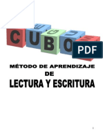 cubos.ppt