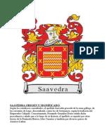 SAAVEDRA.odt