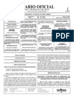 Reglamento Ley 20.571 D_71_DO.pdf