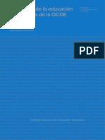 panorama-de-la-educacion-2014informe-espanol-05-sep-.pdf
