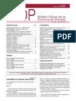 BOP 12 Septiembre 2014.pdf
