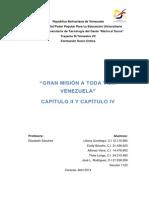 TRABAJO MISION A TODA VIDA VENEZUELA.docx