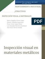 Expo END MAterialesInspeccion.pptx