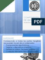 COMPONENTES DE UN PC.pptx