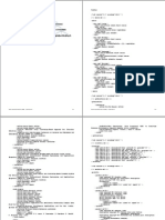 Correction XML.pdf