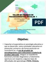 Presentación.ppt