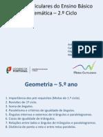2ceb_geometria_5.pdf