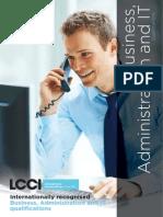 BusinessAdministrationandITQualifications_000