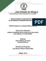 PROYECTO KAREN (1).pdf