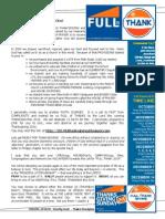 Letter for FOREVER GRATEFUL ONE __  2014 FULL THANK.pdf