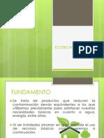 ECOTECNOLOGIAS.pptx