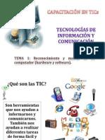 20121116 Reconocimiento, manejo de un computador (hardware y software). imprimir.pdf