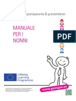 2013_it_handbookGrandparentsV08.pdf