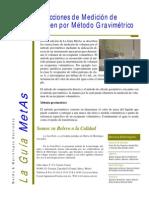 La-Guia-MetAs-07-01-Metodo-Gravimetrico.pdf