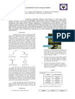 38392039 Classification Tests for Organic HalidesFINAL