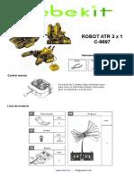 ROBOT ATR 3 x 1 C-9897.pdf