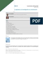 conceptos de investigacion.pdf