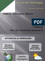 02CicloHidrologico-BalanceHidrico_2014.pptx