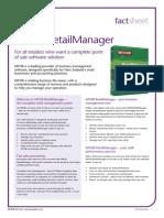 RetailManager-Factsheet