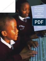 Releasing Children's Potential and Minimizing Risks - ICTs, the Internet and Violence against Children.pdf
