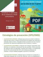 comunidades trabajan.pdf