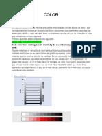 COLORPARTE2.pdf