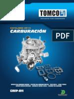 CATÁLOGO CARBURACIÓN 2013.pdf