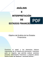 Análisis e interpretación (Envío).pptx