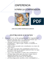 Ensenanza-para-la-comprension.ppt