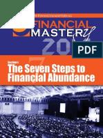 Wealth Book Section I (V3).pdf