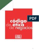 Código de Ética de Negocios (1).pdf