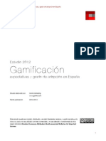 Estudio-2012-Gamificacion-Spanish-Version.pdf