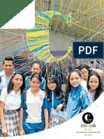 PRENSA-ESCUELA-20AÑOS Final.pdf