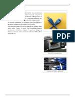 RJ-45.pdf