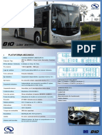 Ficha KING LONG B10 E6 LOW ENTRY.pdf