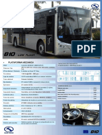 Ficha KING LONG B10 E6 LOW FLOOR.pdf