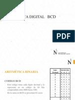 Sumadores BCD.pptx