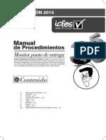 Manual Monitor Punto de Entrega_30sept2014.pdf