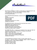 MATERIAL FÍSICA2.doc